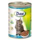 DAX ryba 415 g konzerva