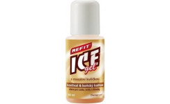 REFIT ICE GÉL KOSTIHOJ roll on 80 ml