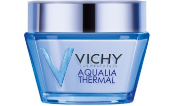 VICHY AQUALIA THERMAL RICHE KRÉM 50ML