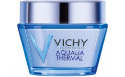 VICHY AQUALIA THERMAL LEGERE KRÉM 50ML