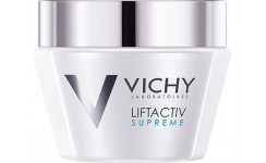 LIFTACTIV SUPREME DENNÝ PS KRÉM 50ML
