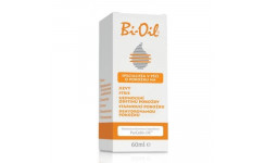 Bi-Oil jazvy, strie 60 ml