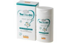 DR. MÜLLER TEA TREE OIL NA INTIMNU HYGIENU 200 ML