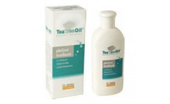 Tea Tree Oil pleťové tonikum 150ml
