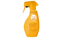 BIODERMA PHOTODERM MAX SPREJ SPF 50+ 400ML