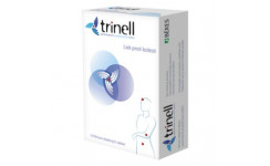 Trinell 10 tbl