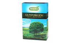 Gunpowder, 50 g