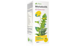 liftea Metabolik 250ml