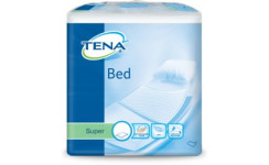 TENA Bed Super 75x60cm 35ks