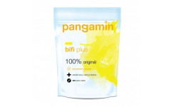 PANGAMIN BIFI PLUS 200 tabliet