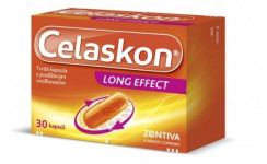CELASKON LONG EFFECT cps 30x500mg