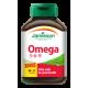 Jamieson Omega 3-6-9 cps 100x1200mg