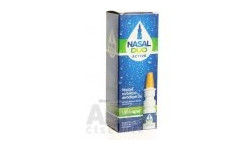 NASAL DUO ACTIVE 1.0/50mg/ml