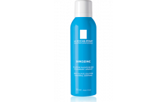 LA ROCHE SEROZINC spray 150ml