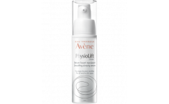 AVENE PHYSIOLIFT SÉRUM 30ml