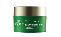 NUXE Nuxuriance ULTRA Fluid 50 ml
