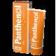 Panthenol gél 7 % 100ml Dr.MULLER