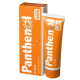 Panthenol krém 7 % 30ml Dr.MULLER