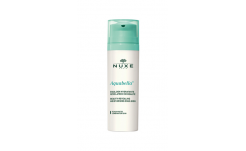 NUXE Aquabella emulzia 50ml