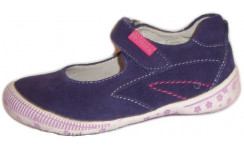 PROTETIKA KIDS PRIMA PURPLE