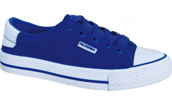 PROTETIKA KIDS OREGON BLUE