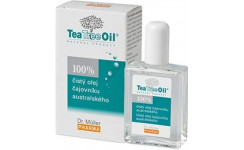 Tea Tree Oil 100% ČISTÝ OLEJ 30ml