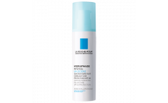 La Roche Posay Hydraphase UV Legere Krém 50ml