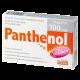 Panthenol tablety, 100 mg 24tbl