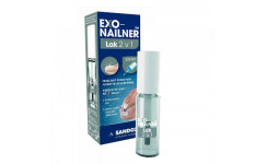 EXO-NAILNER Lak 2v1 5ml