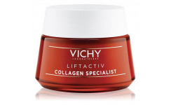 Vichy Liftactiv Collagen Specialist denný krém 50ml