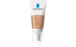 LA ROCHE-POSAY TOLERIANE SENSITIVE medium tónovaný krém 1x50 ml