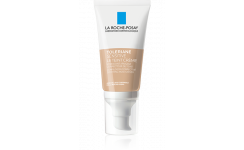 LA ROCHE-POSAY TOLERIANE SENSITIVE light tónovaný krém 1x50 ml