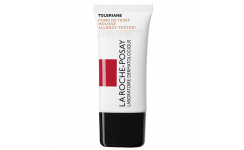 TOLERIANE PENOVÝ MAKE-UP 01 30ML