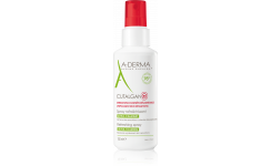 A-Derma CUTALGAN Refreshing spray, Ultra-upokojujúci 100 ml