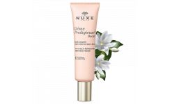 NUXE 5-IN-1 MULTI-PERFECTION SMOOTHING PRIMER 30ml