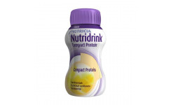 NUTRIDRINK COMPACT PROTEIN 24x125 ml
