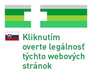 sukl_logo